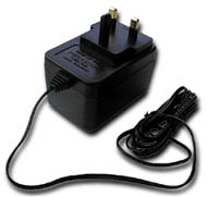 Wall Plug in Power Supplies